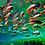 Thumbnail: 20 a 25/04 - Bonito - MS
