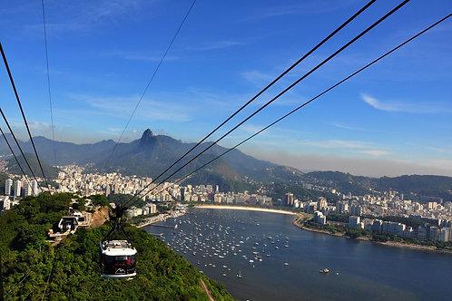 08 a 12/10 - Rio de Janeiro - RJ