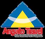 Logo Angulo 2021 sem fundo.png