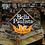 Thumbnail: Visite gastronomique de la ville Bakeries SP