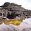 Thumbnail: Monte Roraima 2022 I Triplice Fronteira I 8 dias