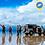 Thumbnail: Atacama x Salar de Uyuni