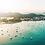 Thumbnail: 25/02 a 01/03 - Florianópolis - SC
