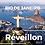 Thumbnail: 30 a 02/01 - Rio de Janeiro - RJ I Réveillon 2022