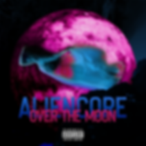 AlienCoreOverTheMoon2000.png