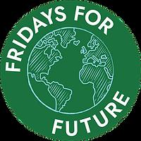 logo_fff.png