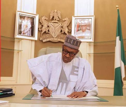 Dear President Buhari, things are no longer making sense