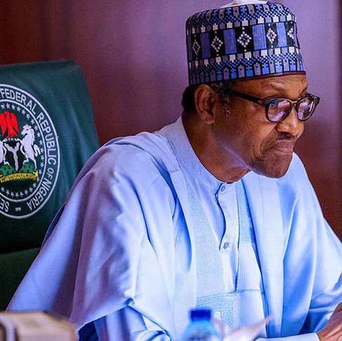 Insecurity Crisis: Joining Buhari in search of a miracle
