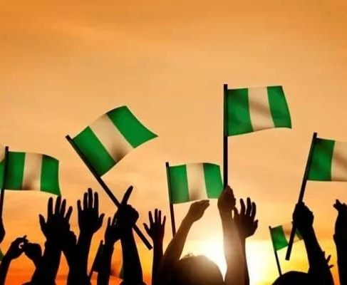Democracy Day: A celebration of what exactly?