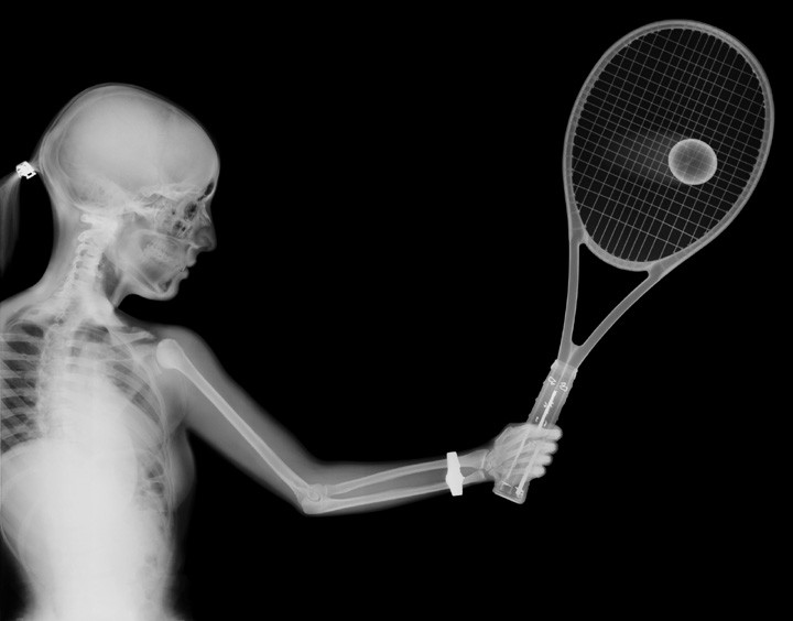 Tennis Player..jpg