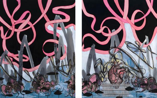 ribbons-drawings - 2-sm.jpg