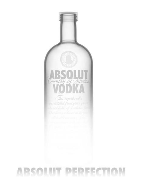 Absolut-Vodka-1.jpg