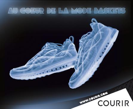Visible-magasine-tennis-shoe.jpg