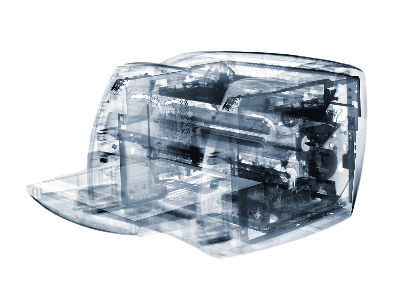 X-ray-printer.jpg