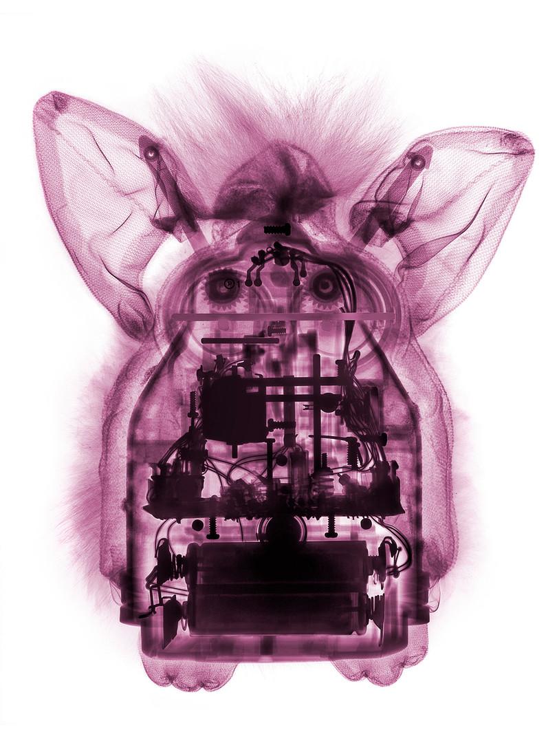 Furby-2.jpg