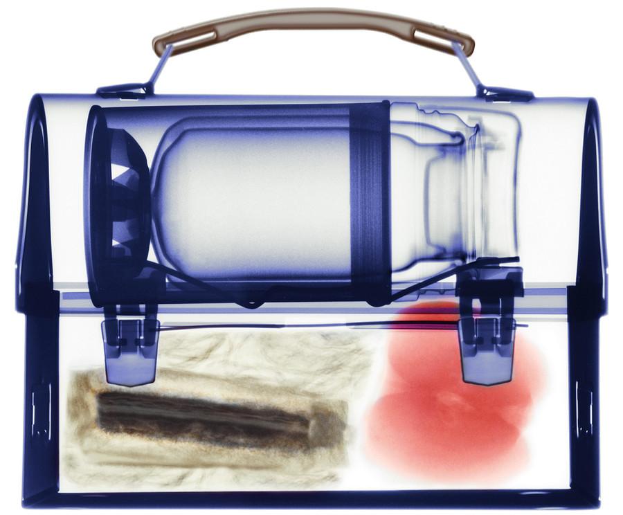 lunchbox redo.jpg