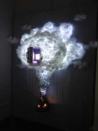 cloud - 1.jpg