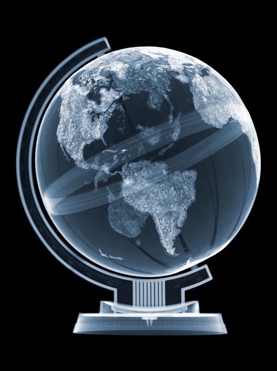 globe-neg.jpg