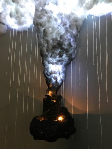 cloud - 3.jpg