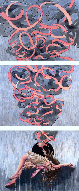 ribbons-drawings - 1-sm.jpg