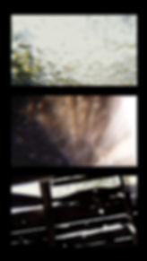 DeathDreamStill4.jpg
