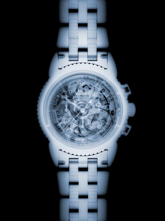 watch-new.jpg
