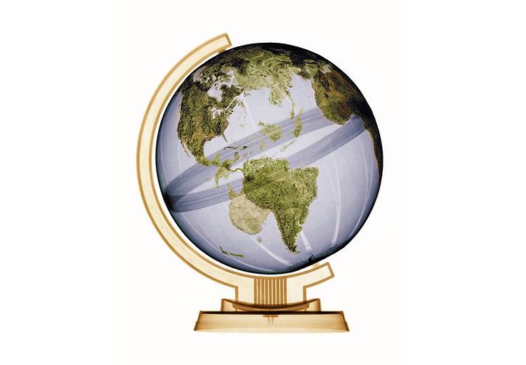 globe pos 4.jpg