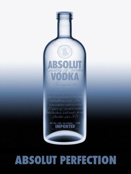 Absolute-Vodka-2.jpg