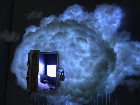 cloud - 4.jpg