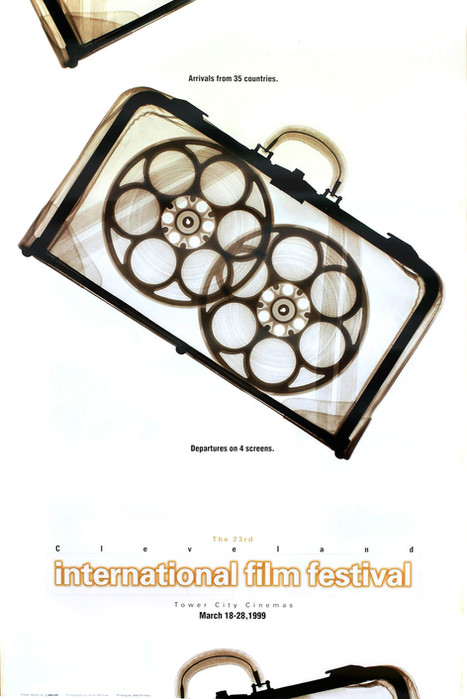 Cleveland-Film-Festival.jpg