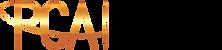 Grupo PCA - Contabilidade Online - Logot