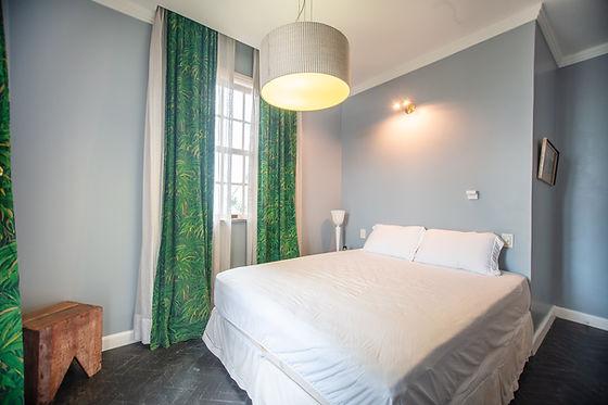 hdr-hotel-suite1-.jpg
