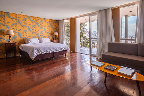 hdr-hotel-suite9-1.jpg