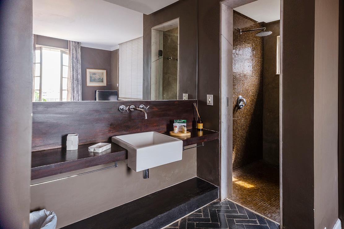 L'Homme de Rio Hotel - Suíte 2 Prainha -