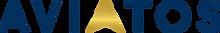 AVIATOS_Logo_RGB_blau.png