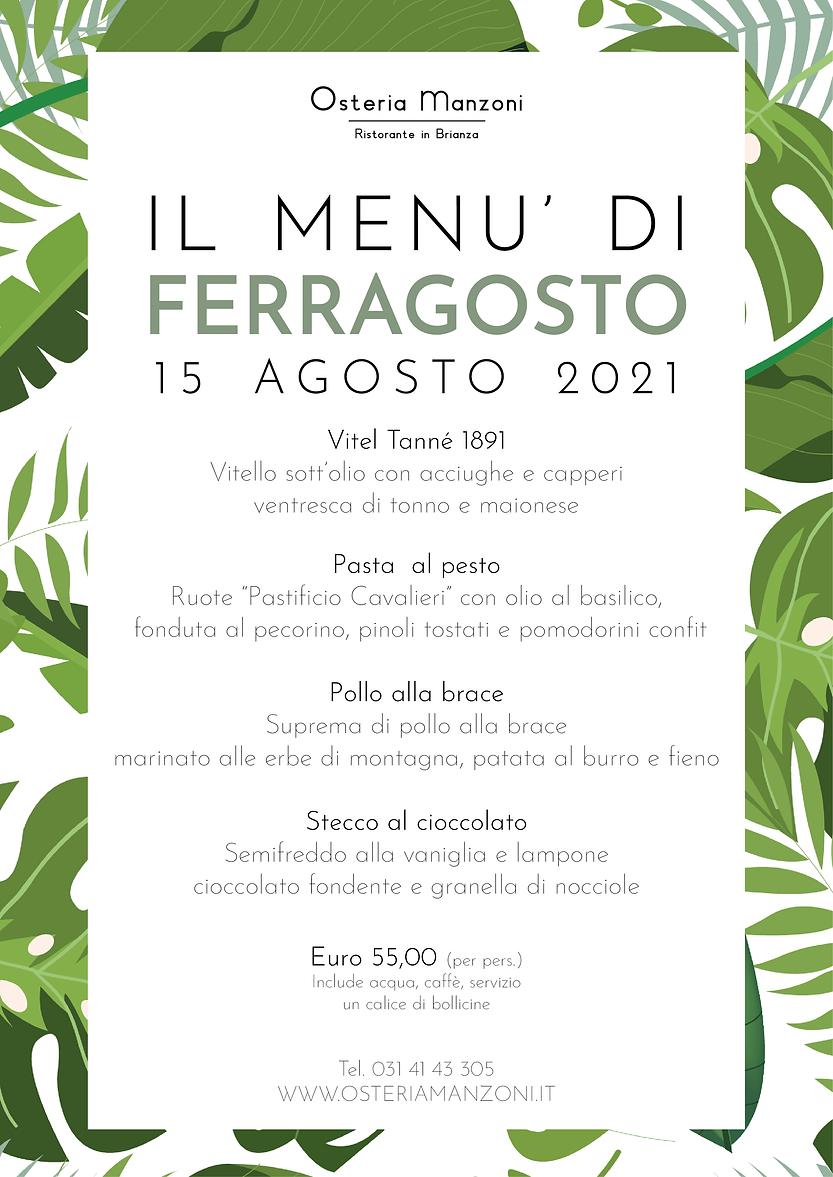 Ferragosto-1.png
