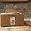 Thumbnail: BOX Risotto con luganega