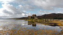 Top Scottish Islands to visit in 2018- Part 1