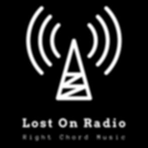 lost on radio_edited.png