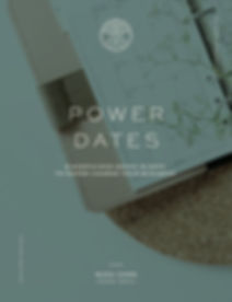 MasaZorn_eBook_PowerDates-2.jpg