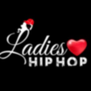 ladies luv hip hop.jpg