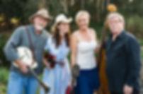 Stumble Creek CD Shoot-0203 (3).jpg