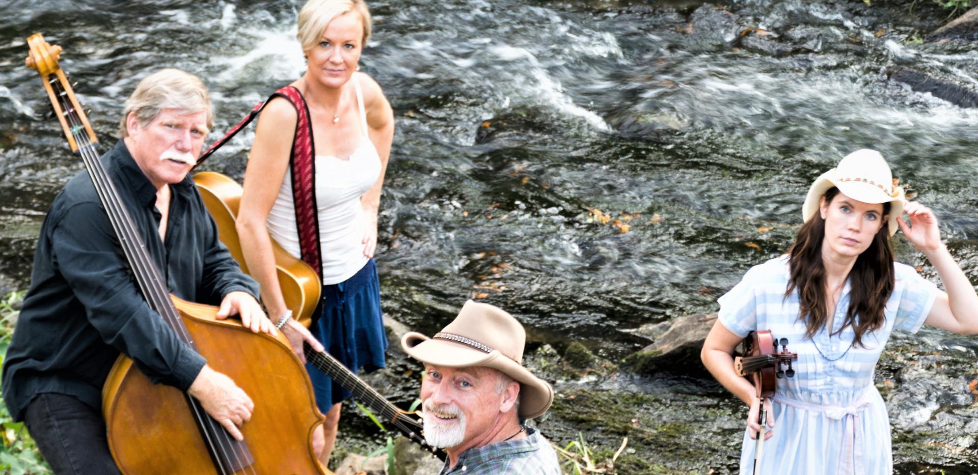 Stumble Creek CD Shoot-0232 (2)_edited.j