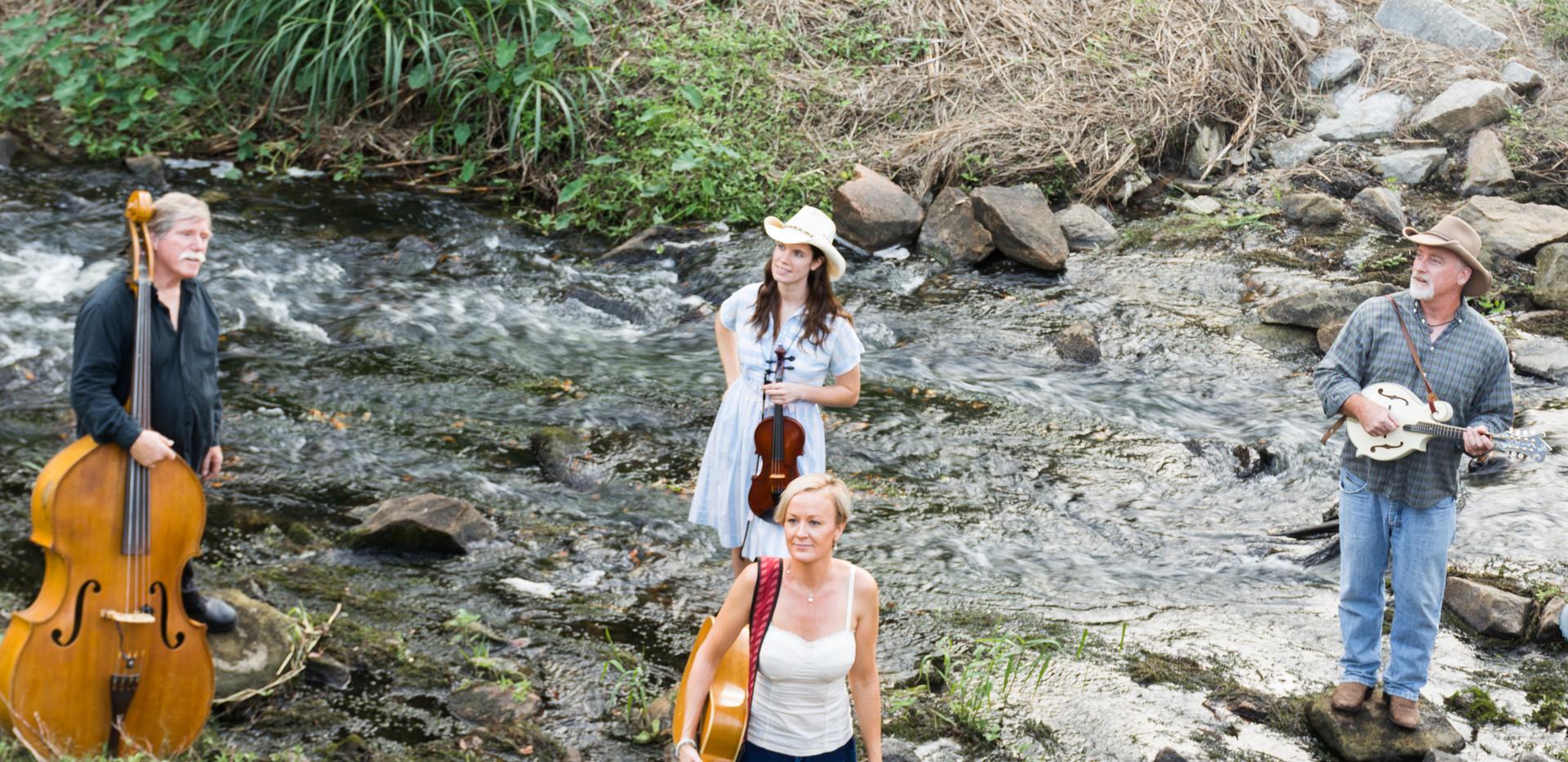 Stumble Creek CD Shoot-0221.jpg
