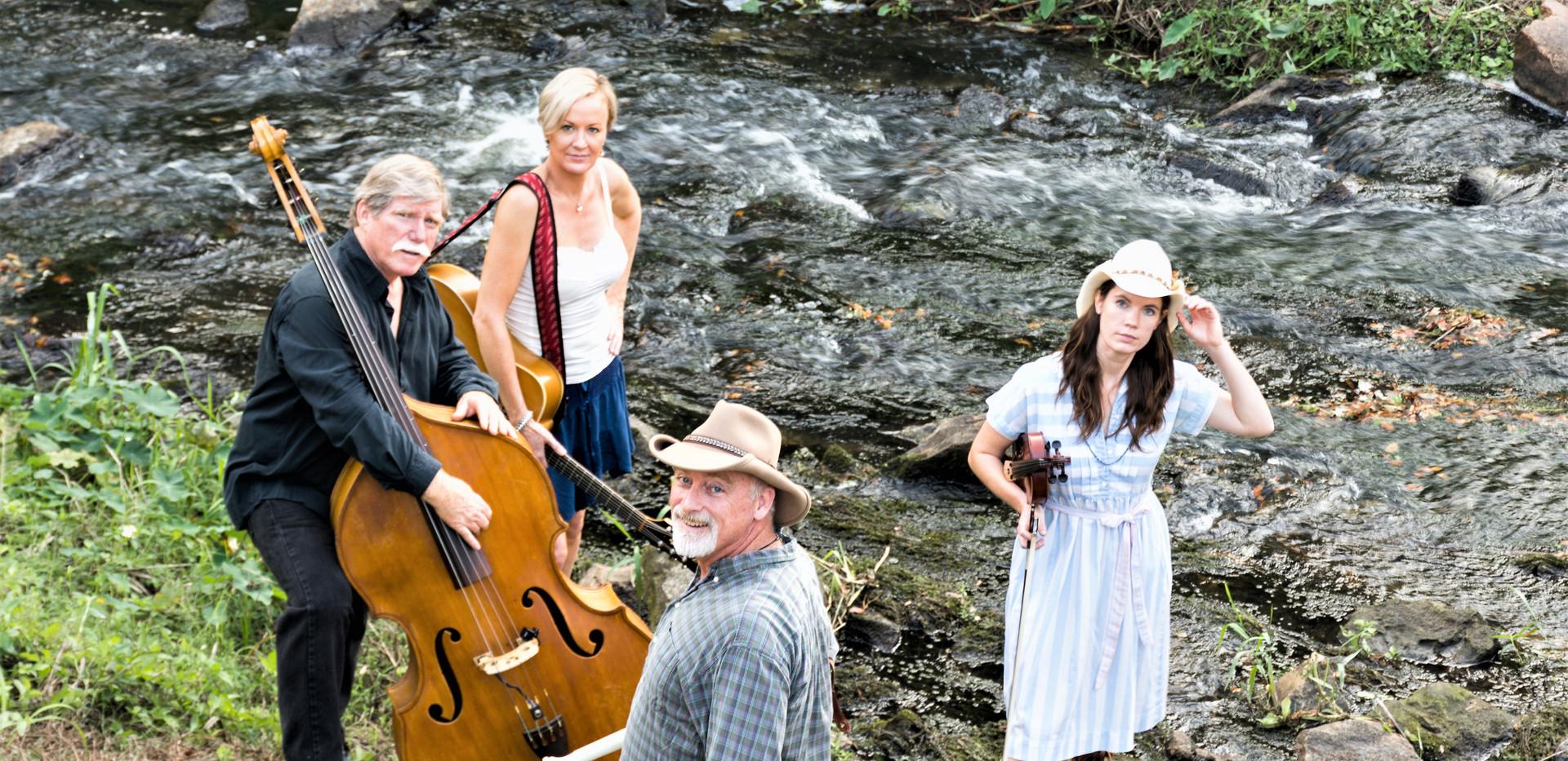Stumble Creek CD Shoot-0232 (2).jpg