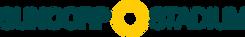 suncorp-stadium-logo.png