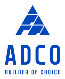 ADCO_V_TagChoice_Blue_RGB.jpg