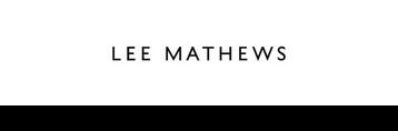 Lee Matthews logo.png