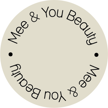 Mee & You logo Round_cmyk.png
