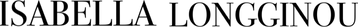isabellalogoBLACK-1.png